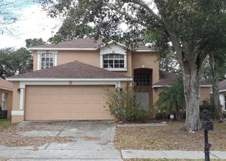 Pre Foreclosure in Lake Mary 32746 RANDON TER - Property ID: 1686497430