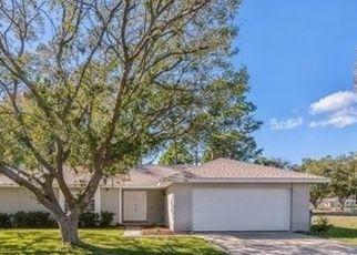 Pre Foreclosure in Saint Augustine 32086 AURORA AVE - Property ID: 1686512773
