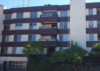 Pre Foreclosure in Seattle 98126 SW ROXBURY ST - Property ID: 1686664750