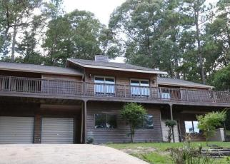 Pre Foreclosure in Warner Robins 31088 BREEZE POINT TRL - Property ID: 1686897746