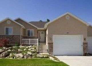 Pre Foreclosure in Ogden 84404 E 1150 N - Property ID: 1686937602