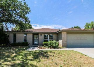 Pre Foreclosure in Amarillo 79109 SW 49TH AVE - Property ID: 1687016432
