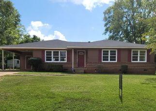 Pre Foreclosure in Tuscaloosa 35405 WOODBINE RD - Property ID: 1687062415