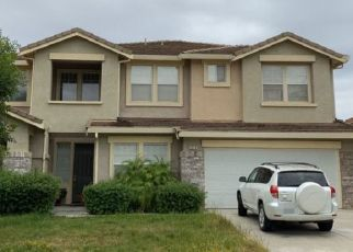 Pre Foreclosure in Antioch 94531 CROCKER WAY - Property ID: 1687071168