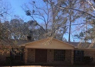 Pre Foreclosure in Eight Mile 36613 CONNIE AVE - Property ID: 1687086959