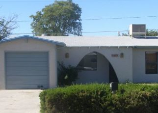 Pre Foreclosure in Las Cruces 88001 EVELYN ST - Property ID: 1687226216