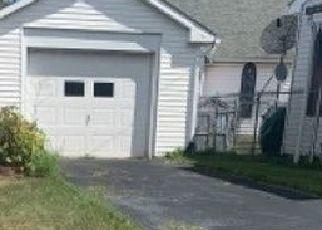 Pre Foreclosure in Berwick 18603 SPRING GARDEN AVE - Property ID: 1687341858