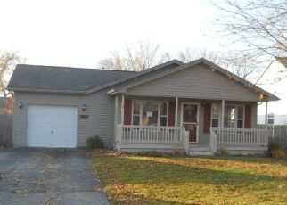 Pre Foreclosure in Monroe 48162 7TH ST - Property ID: 1687356295