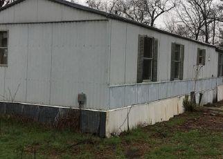 Pre Foreclosure in Mineola 75773 DOGWOOD TRL - Property ID: 1687399214