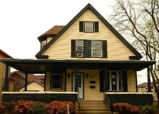 Pre Foreclosure in Sheboygan 53081 N 7TH ST - Property ID: 1687408870