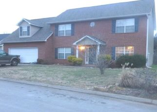 Pre Foreclosure in Knoxville 37922 SANDERLING LN - Property ID: 1687455275