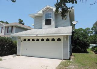Pre Foreclosure in Destin 32541 TWIN LAKES LN - Property ID: 1687536755