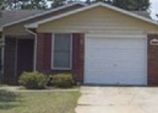 Pre Foreclosure in Fayetteville 28304 WINNABOW DR - Property ID: 1687652817