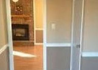 Pre Foreclosure in Fayetteville 28314 BAYSTONE RD - Property ID: 1687666385