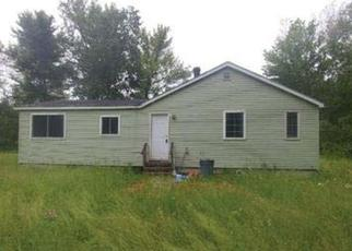 Pre Foreclosure in Pennellville 13132 COUNTY ROUTE 12 - Property ID: 1687689602