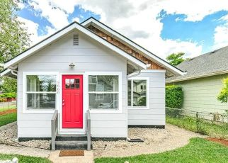 Pre Foreclosure in Portland 97266 SE YUKON ST - Property ID: 1687693542