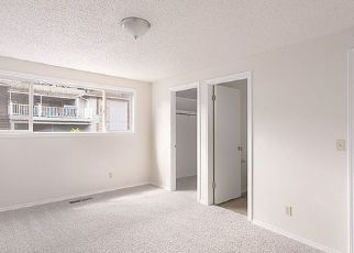 Pre Foreclosure in Portland 97203 N HARVARD ST - Property ID: 1687702295