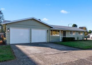 Pre Foreclosure in Portland 97233 SE 172ND AVE - Property ID: 1687703167