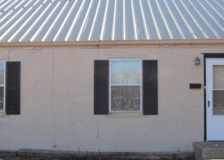 Pre Foreclosure in Slaton 79364 W GARZA ST - Property ID: 1687741274