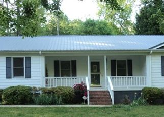 Pre Foreclosure in Athens 30606 HUNTERS CROSSING RD - Property ID: 1687769303