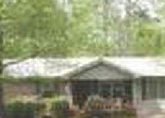 Pre Foreclosure in Winterville 30683 SUSAN CIR - Property ID: 1687777186