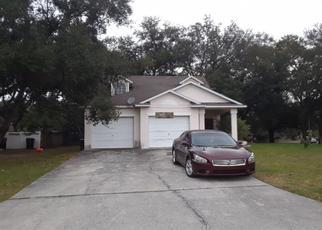 Pre Foreclosure in Orlando 32810 GAUCHO WAY - Property ID: 1687793846