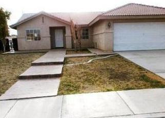 Pre Foreclosure in Calexico 92231 VICTORIA DR - Property ID: 1687868741
