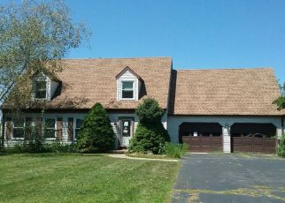 Pre Foreclosure in Pottstown 19465 S KEIM ST - Property ID: 1687900259