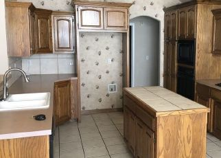 Pre Foreclosure in Owasso 74055 N 117TH EAST AVE - Property ID: 1687921731