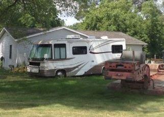 Pre Foreclosure in Kawkawlin 48631 S HURON RD - Property ID: 1687926992