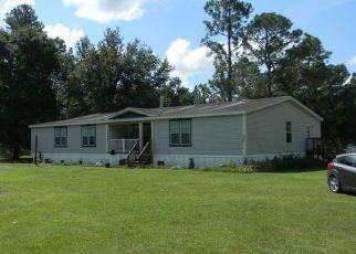 Pre Foreclosure in Lakeland 33809 ROCKRIDGE RD - Property ID: 1687988292