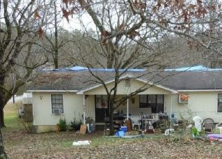 Pre Foreclosure in Apison 37302 MCDONALD RD - Property ID: 1688007572