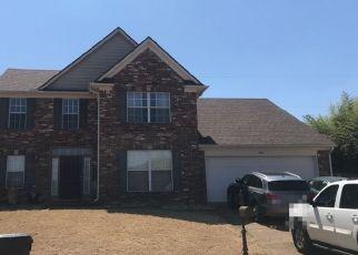 Pre Foreclosure in Cordova 38016 ALBON CV - Property ID: 1688033406