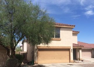 Pre Foreclosure in Apache Junction 85119 E 35TH AVE - Property ID: 1688080719