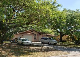 Pre Foreclosure in Labelle 33935 ALBANY RD - Property ID: 1688113108