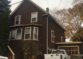 Pre Foreclosure in Lynn 01905 CARNES ST - Property ID: 1688196778