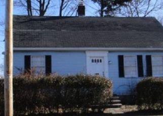 Pre Foreclosure in Salem 01970 E COLLINS ST - Property ID: 1688215163
