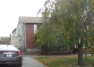 Pre Foreclosure in Saugus 01906 BASSWOOD AVE - Property ID: 1688217356