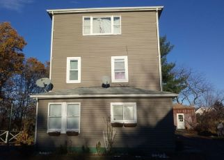 Pre Foreclosure in Saugus 01906 ELAINE AVE - Property ID: 1688219550