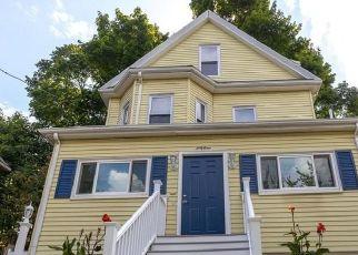 Pre Foreclosure in Medford 02155 E ALBION ST - Property ID: 1688271669