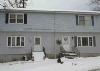 Pre Foreclosure in Worcester 01602 4TH ST - Property ID: 1688350953