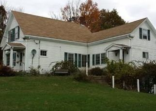 Pre Foreclosure in Brockton 02302 N CARY ST - Property ID: 1688433271