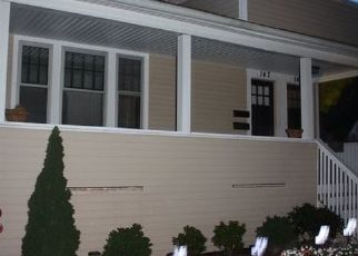 Pre Foreclosure in Stratford 06614 JOHNSON AVE - Property ID: 1688569935