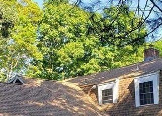 Pre Foreclosure in Bristol 06010 DEL PRADO DR - Property ID: 1688679872