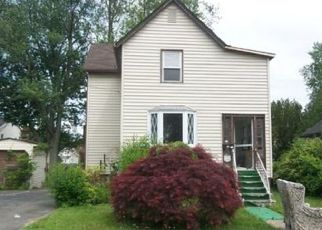 Pre Foreclosure in Windsor 06095 IRVING ST - Property ID: 1688751240