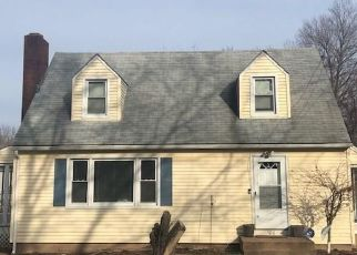 Pre Foreclosure in Middletown 06457 S FRONT ST - Property ID: 1688805105
