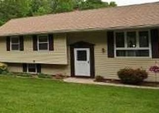Pre Foreclosure in Middletown 06457 PLUMB RD - Property ID: 1688810824