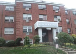 Pre Foreclosure in Hamden 06517 STATE ST - Property ID: 1688853291