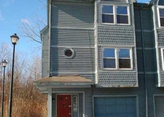 Pre Foreclosure in New Haven 06513 EASTERN ST - Property ID: 1688913741
