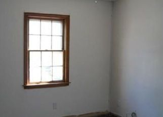Pre Foreclosure in West Haven 06516 HUGO ST - Property ID: 1689079735